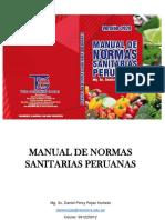 MANUAL DE NORMAS SANITARIAS PERUANAS 2020 (PDF)(1).pdf
