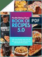 Copy of FDL 5.0 Recipe Book.pdf