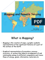 Lec-1- Introduction to mapping