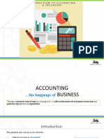 DS01_Introduction to Accounting.pptx