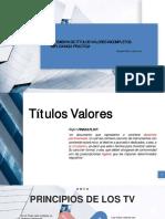 TÍTULOS VALORES INCOMPLETOS_WLJ