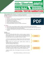 Características-y-Partes-de-los-Textos-Narrativos-para-Segundo-Grado-de-Secundaria