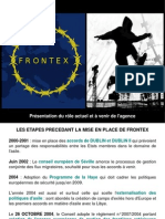 indymedia-frontex-presentation