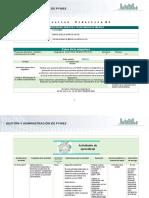Planeación didáctica unidad 2 (2)