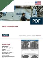 15PAPR04 FabTech Slideshow-FINAL