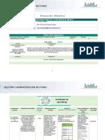 PD_CV_U2_DL13DOCA0060 (1)