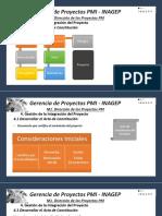 Proyectos INAGEP M2 - DIRECCIÓN DE PROYECTOS PARTE 2.pdf
