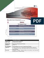 1505126121Mod18Keyareasoforganisationaltrainingtext.pdf