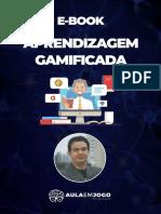 Eugenio 2020_AprendizagemGamificada