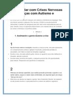 Como-Lidar-com-Crises-Nervosas-em-Crianças-com-Autismo-e-Asperger.pdf.pdf