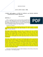 021. Amil v. Court of Appeals (316 SCRA 317).docx