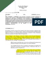 035. Sto. Domingo v. Ordoñez (166 SCRA 123).docx
