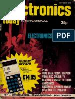 ETI 1974 10
