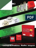 catalogoFerenet-EspanolReduzed agente limpio curno