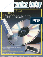 ETI 1986 10