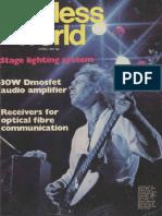 EWW 1982 04