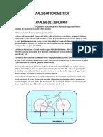 bicicleta-davinci