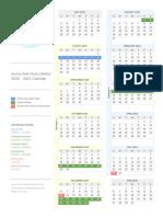 school-calendar-2019-2020
