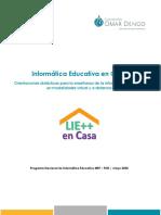 Informática_Educativa_en_Casa