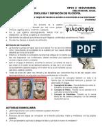 DPCC2S TEMADOCE ETIMOLOGIAFILOSOFIAFN