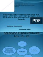ACCION DE LIBERTAD.ppt