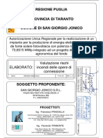 Valutazione rischi incendi opere di connessione.pdf