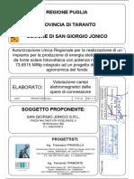 Valutazione campi elettromagnetici delle opere di connessione.pdf