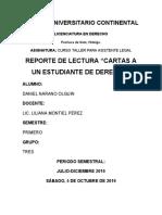 Miguel Carbonell, CAUEDD..docx