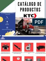 catalogo KTC (1)