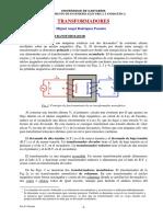 4. TRANSFORMADORES.pdf
