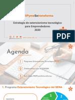 estrategias sena 2020 SENA JAZMIN.pdf