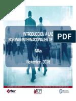 Introducción básica a las NIAs.pdf