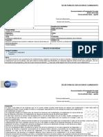Estructura de elaboracion de fichas REDD mayo - agosto 2020 - ficha 2