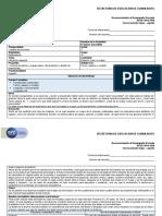 Estructura de elaboracion de fichas REDD mayo - agosto 2020 - ficha 4