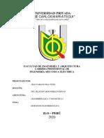 TRABAJO DE OLEOHIDRAULICA (1).pdf