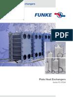 pdf_en_funke_phe_en-gb.pdf