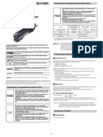 LV-N10 MANUAL DE INTRCCIONES.pdf.9ZXf67xaDqu13f9fUSUqHgXG1PI1AUiD