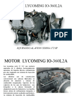 MOTOR LYCOMING IO-360L2A.pptx
