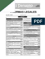 10-  DS 007-2007-TR pags de la 31 a la 39.pdf