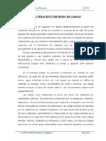 METRADO_DE_UNA_VIVIENDA (1)