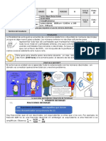 Formato Guía de Aprendizaje 8 decimal.pdf