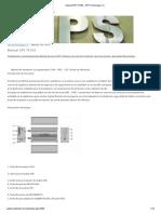 Manual  Alarma GPS TK103.pdf