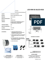 LED-WW-50-36LED-RGB.pdf