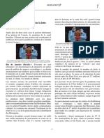 Bolsonaro militariza la lucha contra la pandemia