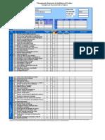 66056809-APQP-Exemplo-de-Formulario