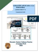 Laboratorio N°12 Comunicación Serial (Teoria).pdf