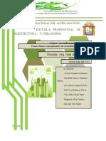 Grupo acondicionamiento 26 (1).docx