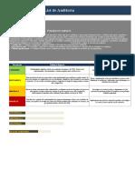 Check list Auditoria ISO 9001-2015.xlsx