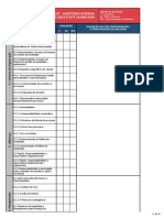 Check-List_de_Auditoria_da_ISO_9001-2015_e_IATF_16.949-2016