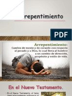 Arrepentimiento.pdf
